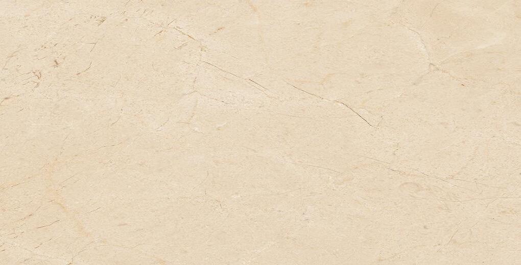 Μάρμαρα crema marfil