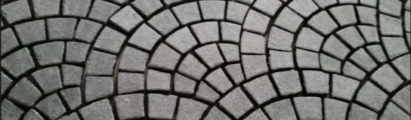 Κυβόλιθοι_basalt