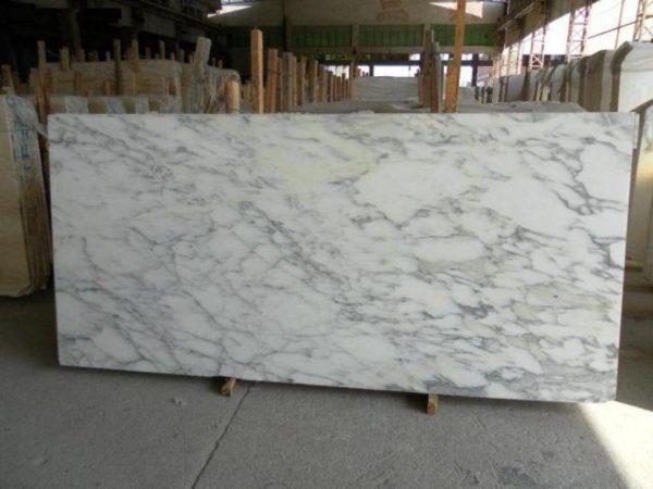 Mάρμαρα Carrara