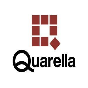 Quarella Logo