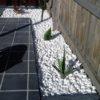 garden-pebble