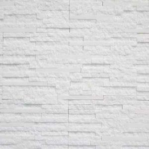 Θάσου Γραμμωτό 15,25x30,5 cm