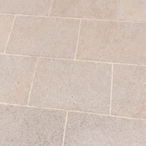 Κίτρο Ζαγρέ 40x60 cm