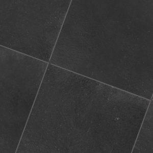 Μαύρο 60x60 cm