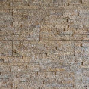 Πάνελ Πέτρας