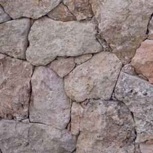 Rock Face Πορόλιθος