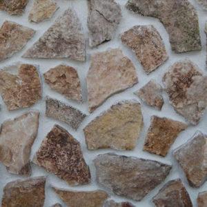 Rock Face Natura