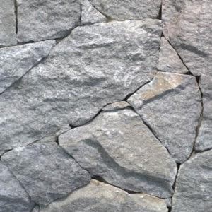 Rock Face Δίας