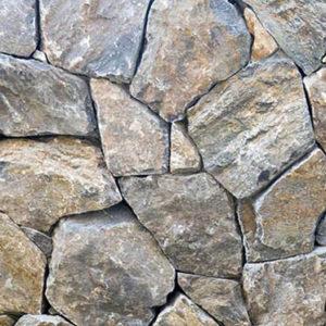 Rock Face Άκρον