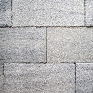 Ζαγρέ Λευκό Καβάλας 20x40 cm