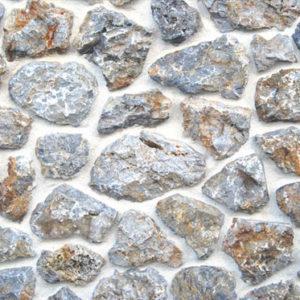 Rock Face Γκρι