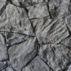 Rock Face Έβενος