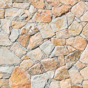 Rock Face TOM