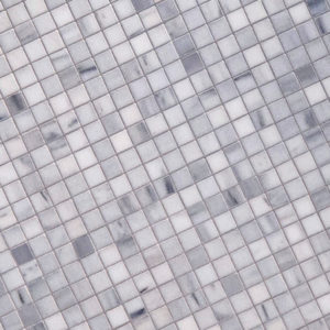 mosaic-ouranos