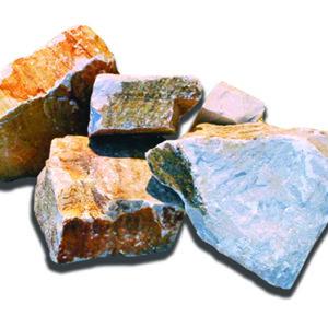 Πέτρα Πεπέμ