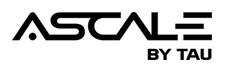 Ascale Logo