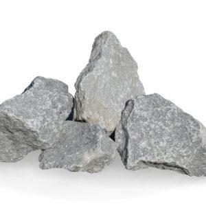 Πέτρα Δίας