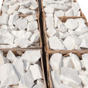 Πέτρα Θάσου