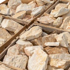 Πέτρα Μελάνθη